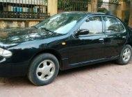 Cần bán xe Nissan Bluebird năm 1993, màu đen, xe nhập chính chủ giá 151 triệu tại Phú Thọ