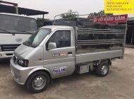 xe dfsk thái lan 900kg  giá 165 triệu tại Hà Nội