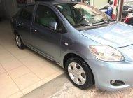 Bán xe Toyota Yaris 1.3 AT 2010, xe nhập chính chủ giá 415 triệu tại Hà Nội