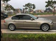 Cần bán gấp BMW 3 Series 320i năm sản xuất 2011, xe nhập, giá 610tr giá 610 triệu tại Đà Nẵng