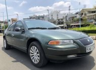 Bán xe Chrysler Stratus sản xuất 2006, xe nhập, 325tr giá 325 triệu tại Tp.HCM