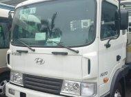 Bán xe Hyundai Xetải đời 2016, màu trắng, nhập khẩu nguyên chiếc giá 2 tỷ tại Tp.HCM