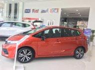 Cần bán xe Honda Jazz đời 2018, xe nhập, giá chỉ 544 triệu giá 544 triệu tại Tp.HCM