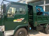 Quảng Ninh bán xe ben Hoa Mai 3.48 tấn, giá tốt nhất miền Bắc giá 295 triệu tại Quảng Ninh