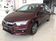 Honda City 1.5V-CVT, giá hấp dẫn, hỗ trợ ngân hàng đến 80%- LH: 0939 494 269 (Hải Cơ) - Honda Ô Tô Cần Thơ giá 559 triệu tại Cần Thơ