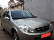 Bán ô tô Lifan 520 sản xuất 2008, màu bạc, 79 triệu giá 79 triệu tại Đồng Nai