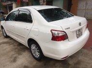 Bán Toyota Vios năm 2010, màu trắng giá cạnh tranh giá 300 triệu tại Hà Nội