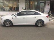 Bán Chevrolet Cruze năm 2011, màu trắng, giá chỉ 310 triệu giá 310 triệu tại Bình Dương