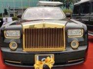 Bán Rolls-Royce Phantom sản xuất năm 2010, màu đen giá 12 tỷ tại Hà Nội
