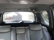 Chính chủ bán Toyota RAV4 đời 2008, màu bạc, nhập khẩu giá 520 triệu tại Hà Nội