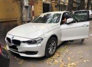 Bán BMW 3 Series 320i GT sản xuất 2013, màu trắng, nhập khẩu   giá 880 triệu tại Hà Nội