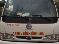 Cần bán xe Kia K3000S sản xuất năm 2010, màu trắng, giá tốt giá 215 triệu tại Hà Nội