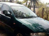 Bán xe Fiat Siena đời 2003, màu xanh, giá chỉ 110 triệu giá 110 triệu tại Hà Nội