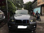Bán BMW X6 3.0 Turbo đời 2011, xe nhập  giá 1 tỷ 80 tr tại Tp.HCM