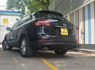 Cần bán lại xe Mazda CX 9 3.7 AT AWD sản xuất 2014, màu đen, xe nhập   giá 1 tỷ 180 tr tại Tp.HCM