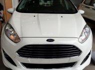 Bán Ford Fiesta khuyến mãi khủng lên đến 69 triệu đồng, giá xe chỉ từ 515 triệu, trả trước 20% nhận xe giá 515 triệu tại Tp.HCM