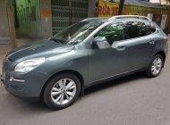 Bán ô tô Luxgen U7 đời 2012, nhập khẩu, giá tốt giá 450 triệu tại Bình Dương