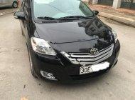 Cần bán gấp Toyota Vios năm sản xuất 2010, màu đen như mới, giá tốt giá 280 triệu tại Hà Nội