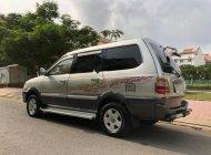 Bán Toyota Zace GL sản xuất 2005, màu bạc xe gia đình giá 328 triệu tại Tp.HCM