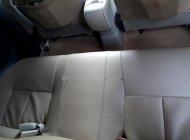 Cần bán gấp Toyota Vios năm 2007, màu bạc xe gia đình giá 285 triệu tại Hà Nội