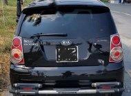 Cần bán lại xe Kia Morning SX AT 1.1 Sport đời 2010, màu đen xe gia đình, 225tr giá 225 triệu tại Tp.HCM