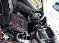 Bán Chevrolet Cruze đời 2016, màu đen giá cạnh tranh giá 430 triệu tại Đà Nẵng