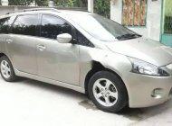 Bán Mitsubishi Grandis đời 2005, màu bạc, giá chỉ 325 triệu giá 325 triệu tại BR-Vũng Tàu