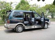 Bán Toyota Zace GL năm 2005, số sàn, xe chạy tốt giá 270 triệu tại Tp.HCM