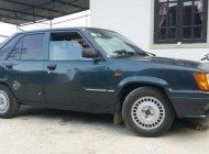 Bán Toyota Corolla đời 1984, nhập khẩu còn mới giá 65 triệu tại Lâm Đồng