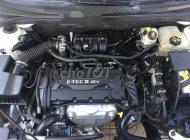 Bán Chevrolet Cruze LS sản xuất năm 2011, màu trắng xe gia đình, 328tr giá 328 triệu tại BR-Vũng Tàu