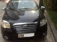 Xe Cũ Daewoo Gentra 1.5MT 2008 giá 158 triệu tại Cả nước