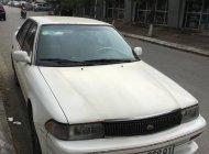 Xe Cũ Toyota Corolla giá 65 triệu tại Cả nước