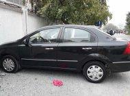 Xe Cũ Daewoo Gentra 2009 giá 190 triệu tại Cả nước