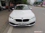 BMW 3 Series 320i - 2016 giá 1 tỷ 320 tr tại Hà Nội
