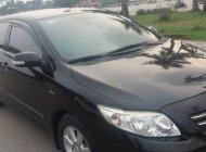 Toyota Corolla Altis 1.8 số tự động 2009 giá 465 triệu tại Hà Nội