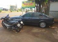 Bán BMW 1 Series đời 1996, nhập khẩu giá 100 triệu tại Bình Phước