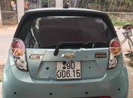 Bán xe Chevrolet Spark Van năm sản xuất 2011, nhập khẩu giá 172 triệu tại Hưng Yên