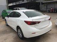 Bán xe Mazda 3 1.5 AT sản xuất 2018, nhiều công nghệ mới hiện đại giá 659 triệu tại Tiền Giang