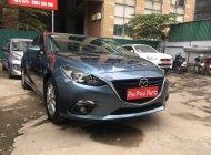 An Phú Auto bán Mazda 3 1.5L sản xuất 2015, màu xanh giá 588 triệu tại Hà Nội