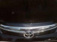 Bán Toyota Camry 2.5Q năm 2018, màu đen giá 1 tỷ 310 tr tại Tp.HCM