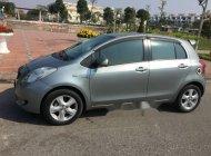 Cần bán lại xe Toyota Yaris G 1.5 năm sản xuất 2008, màu xám chính chủ, 390 triệu giá 390 triệu tại Hà Nội