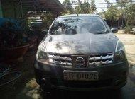 Bán Toyota Camry năm 2011, màu bạc, nhập khẩu giá 350 triệu tại Bình Dương