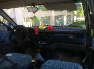 Bán lại xe Toyota Zace GL đời 2000, màu xanh dưa giá 178 triệu tại Lâm Đồng