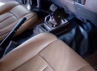 Cần bán chiếc xe Jeep Cherokee, loại 4 máy 2 cầu  giá 93 triệu tại Tp.HCM