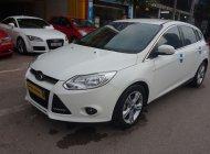 Cần bán xe Ford Focus 1.6 AT 2014, màu trắng, giá chỉ 575 triệu giá 575 triệu tại Hà Nội