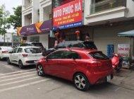 Bán Kia Rio 1.4 AT 2014, màu đỏ, nhập khẩu   giá 585 triệu tại Hà Nội