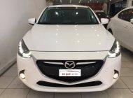 Bán Mazda 2 đời 2015, màu trắng, nhập khẩu Thái Lan, số tự động, 535tr giá 535 triệu tại Hà Nội