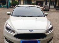 Cần bán xe Ford Focus Cũ đời 2016, màu trắng giá 710 triệu tại Hà Nội