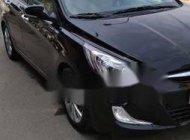 Bán Hyundai Accent đời 2011, màu đen, nhập khẩu, giá 335tr giá 335 triệu tại Thanh Hóa