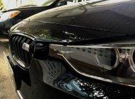 Bán BMW 3 Series 320i năm sản xuất 2013, màu đen, nhập khẩu chính chủ, 868tr giá 868 triệu tại Tp.HCM
